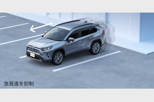 rav4_safety_img23
