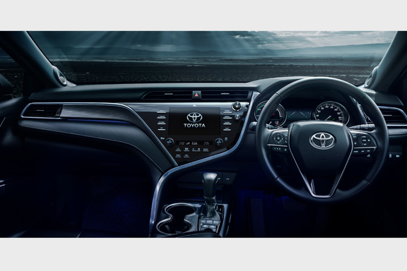 camry_exterior_img08